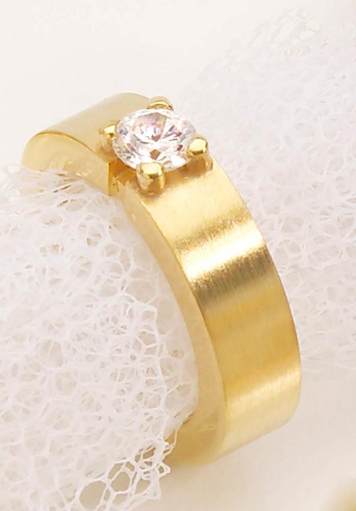 schmuck-anfertigung-ring-diamant