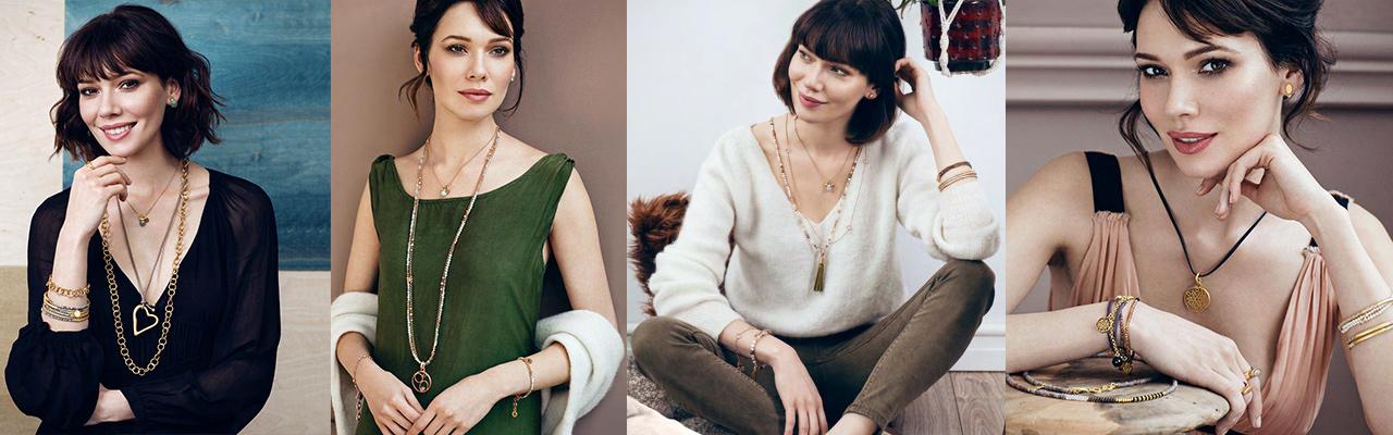 SENCE – Fashion Jewellery